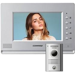 Домофон COMMAX CDV-70AR3/DRC-40KR2