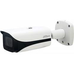 Камера уличная DAHUA DH-IPC-HFW5441EP-ZE с вариофокальным объективом
