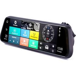 Видеорегистратор Vizant 955 VENOM 3G