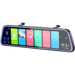 Видеорегистратор Vizant 955 NEXT 4G
